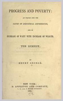 Progress-Poverty-book-cover