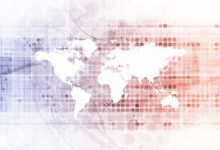 FREE TRADE AND GLOBALIZATION