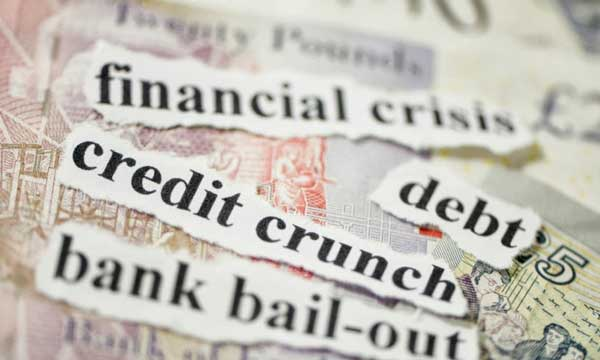 A Neo-Georgist Perspective on the Global Financial Crisis The Remedy-2