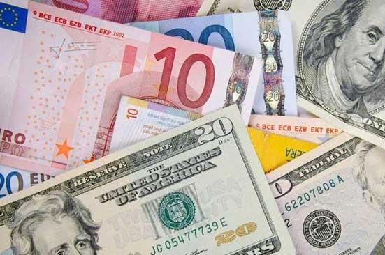 Understanding the Global Financial Crisis