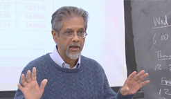 Anwar M. Shaikh – Capitalism Competition Conflict and Crises