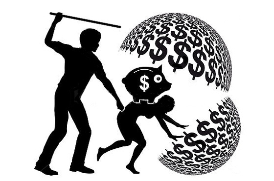 forced-labor-in-the-modern-economy