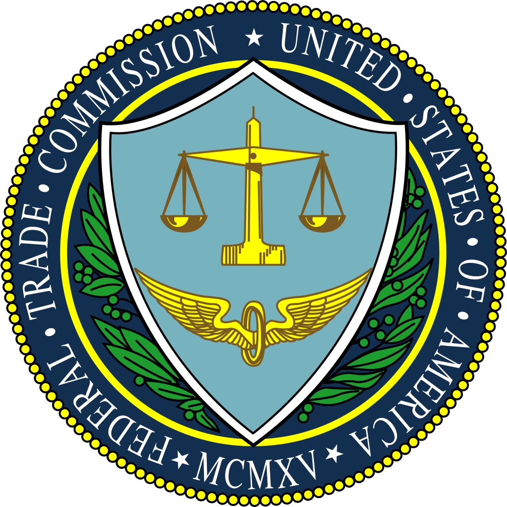 FTC Hearing on Competition and Consumer Protection in the 21st Century